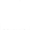 Armstrong Foundation